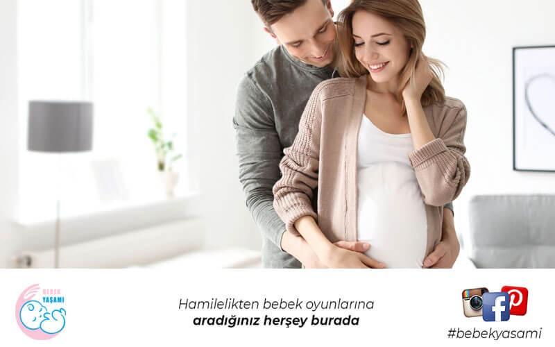 İlişkiden Sonra Adet Olunursa Hamile Kalınır Mı?